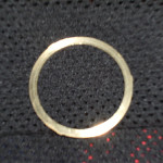 Aladdin 23 Anti Flicker Ring