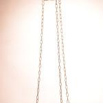 Aladdin-Chain-Hanger-Brass