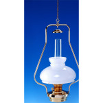 Aladdin-Tubular-Hanging-lamp-Brass-cw-opal-shade_large