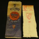 Valor 22 Wick - M20082001