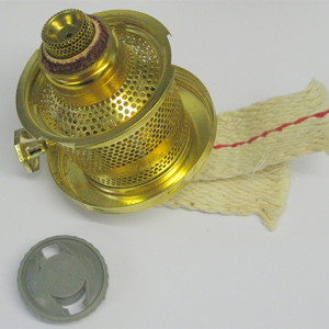 New 734 Aladdin 23 Oil Lamps Uk Oil Lamps